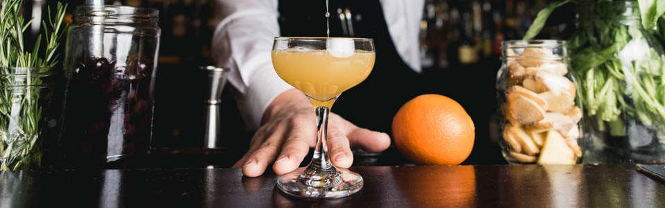 Cocktail58